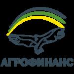 Агрофинанс