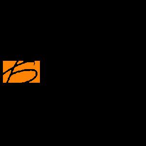 Борлас