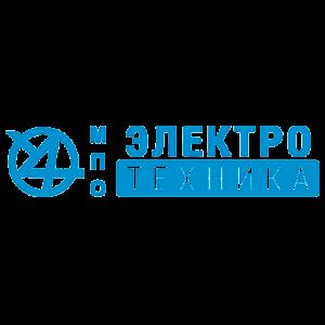 МПО Электротехника