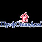 ПрофСтальДом