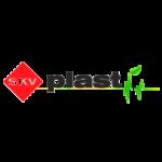 SKV Plast