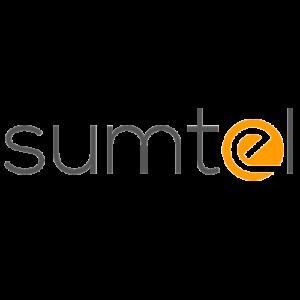 Sumtel