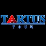 Tartus tour
