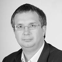 Евгений Грибков