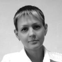 Ялымова