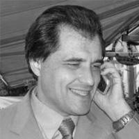 Николай Шилкин