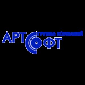 Арт-Софт
