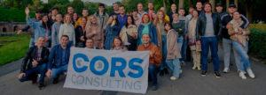 CORS Consulting (КОРС)