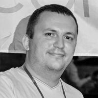 Икомасов Денис