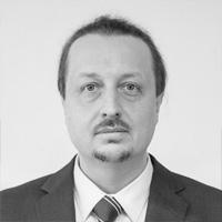 Андрей Коптелов