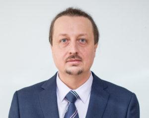 Коптелов