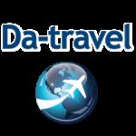 Da-travel