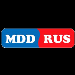 MDD RUS