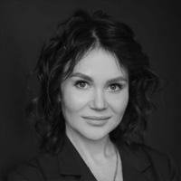 Татьяна Гаськова
