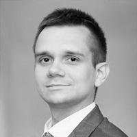 Иван Вахмянин