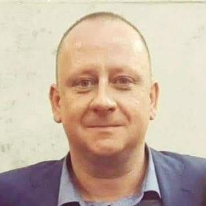 Фалеев Егор