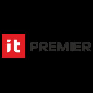 IT Premier