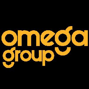 Omega group