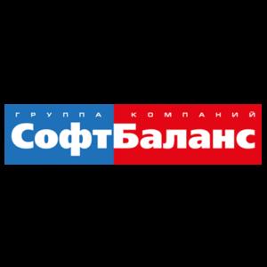 СофтБаланс
