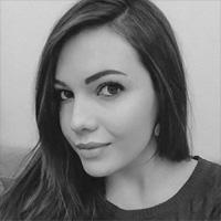 Ольга Погонина