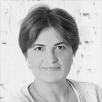 Москатова Юлия