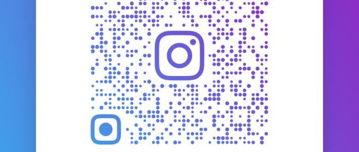 CORS в Instagram