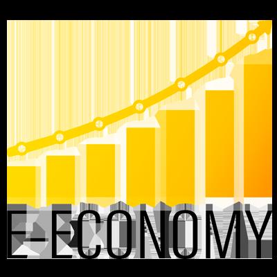eeconomy