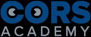 CORS Academy logo